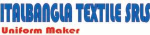 Italbangla textile srls