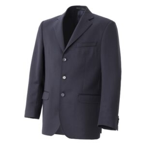 summer jacket for uniform