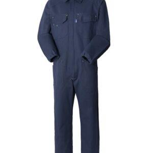 BremboPlus suit