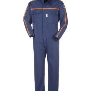 Bonn suit