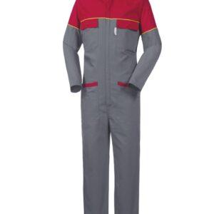 Sidney suit