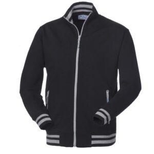 Aspen sweatshirt