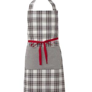 david apron