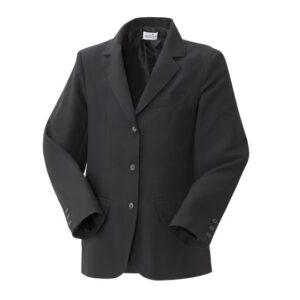 cambridge men's lined jacket