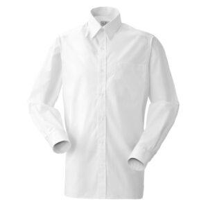 Andrea unisex long sleeve shirt