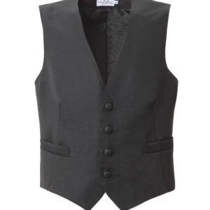 bristol unisex lined vest