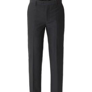 arturo men's trousers