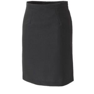 medea lined tube skirt